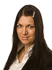 Sonja <b>Patricia Schneider</b> - Kontaktfoto_06072014_gespiegelt72dpi_1